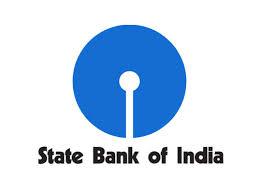 State Bank of India in Guwahati