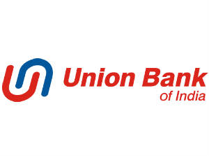 Union Bank branches in Guwahati