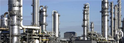 Industries in Gwalior