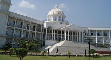Haldia Development Authority (Source: hda.gov.in)