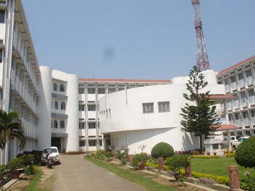 Haldia Municipality (Source: wikimapia.org)