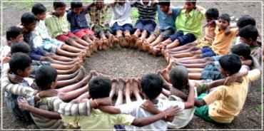 Society, Haldia (Source: theholisticcare.com)