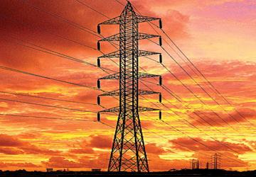 Power Plant (Source: www.indiacsr.in)