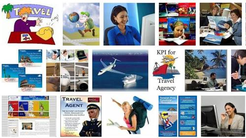 Travel Agents in Haldia