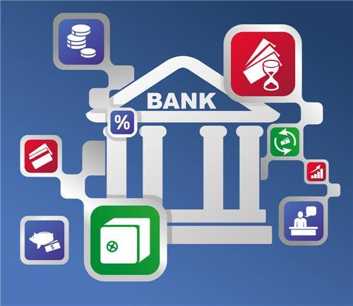 Banks in Hamirpur