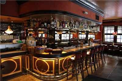 Bar in Hamirpur