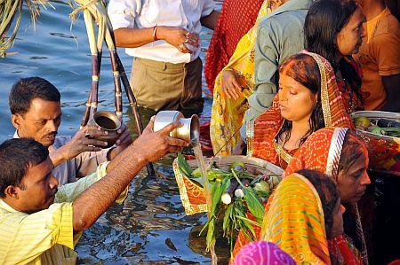 Festivals in Hazaribagh