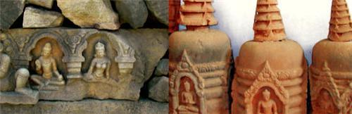 Ancient history of Hazaribagh