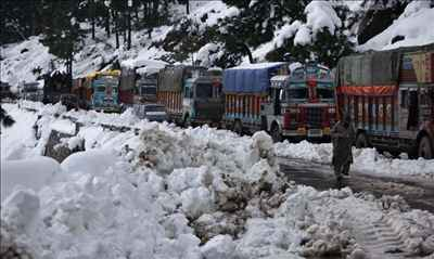 Transport in Himachal Pradesh