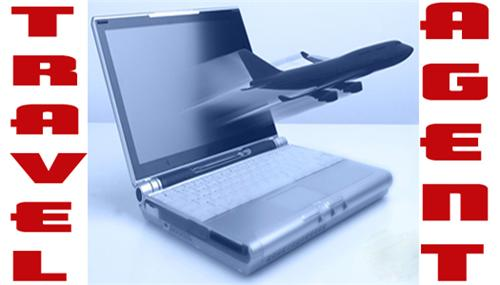 Travel Agency Service