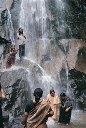Places to visit in and around Hoshangabad