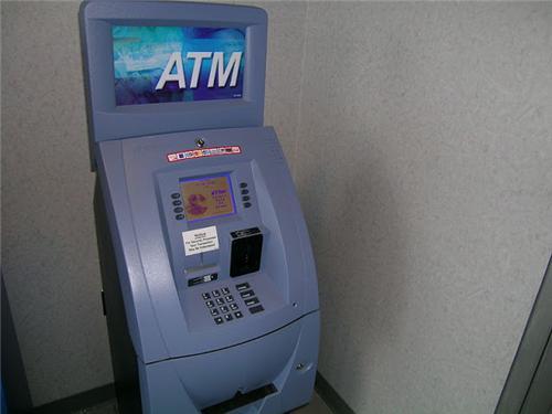 ATMs in Howrah