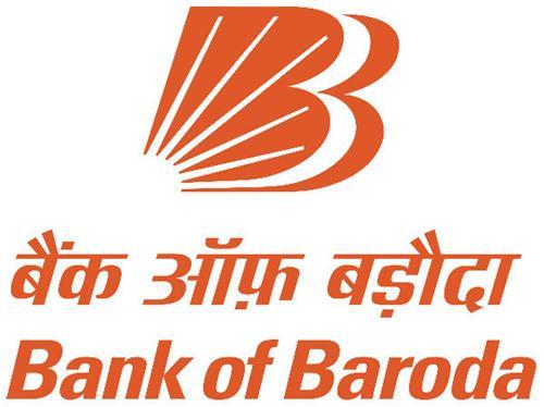 Bank of Baroda Branches in Howrah
