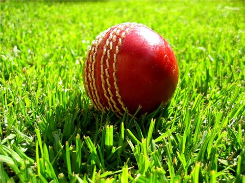 Cricket in Howrah