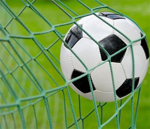 Football in Howrah