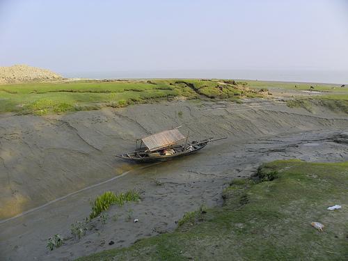 Gadiara in Howrah District
