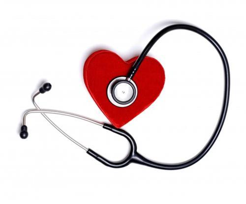Health in Howrah