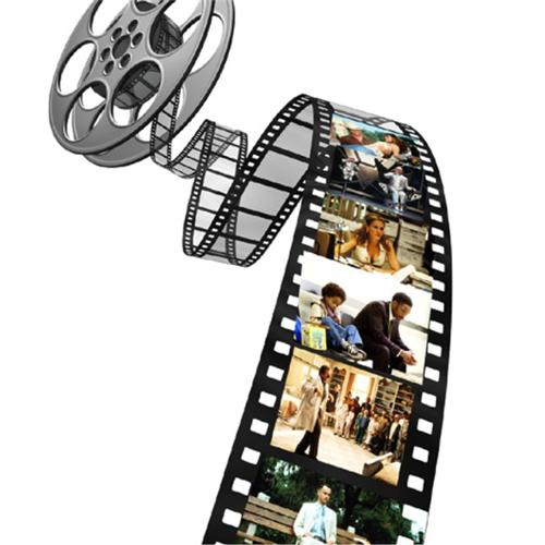 Movie Halls in Howrah