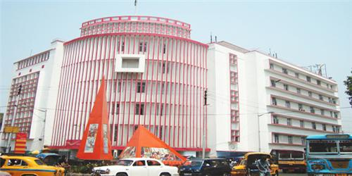 Post Offices in Howrah