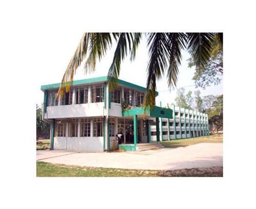 Rupnarayan-Tourist-Lodge-Gadiara
