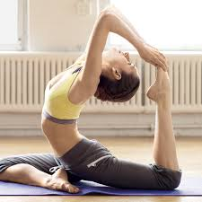 Howrah Yoga