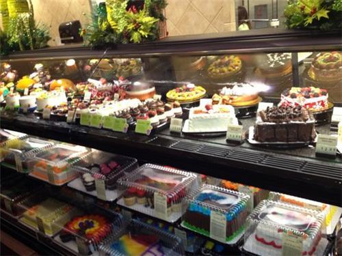 Bakeries-and-cake-shops-Hubli