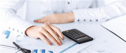 Tax-consultants-in-Hubli