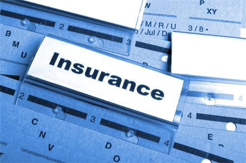 Insurance Agencies in Hubli