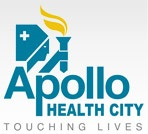 Apollo Health Care Facility in Hyd