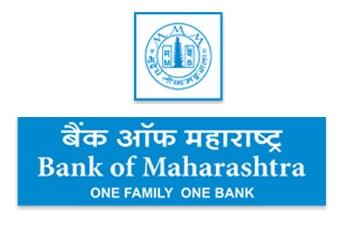 Bank of Maharashtra in Hyderabad