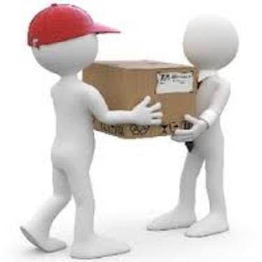 Courier service in Hyderabad