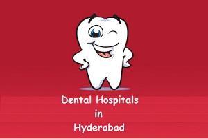 Dental Hospitals