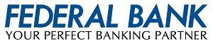 Federal Bank in Hyderabad