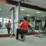 Gym Centre in Hyderabad