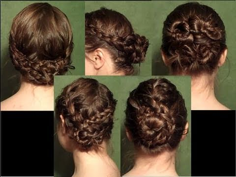 Hyderabad Salon Hair Style