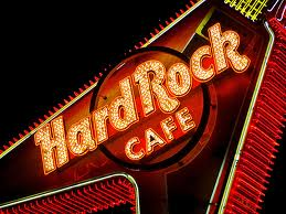 Famous Cafe of Hyderabad