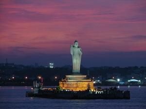 Religious Spot Hyderabad