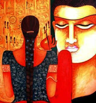 Art gallery in Hyderabad