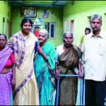 Old Age Homes in Hyderabad