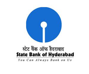 SBH in Hyderabad