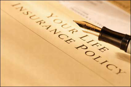 Life Insurance in Hyderabad