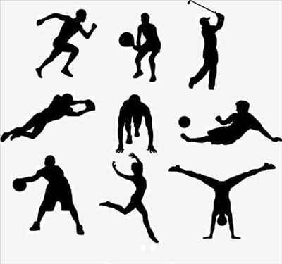 Sports in Hyderabad