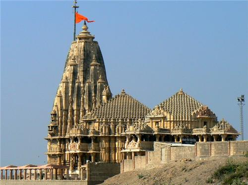 best place to visit near Indore
