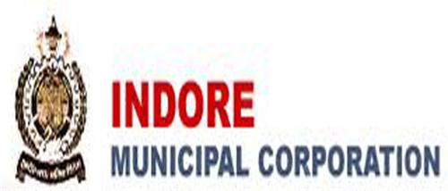 IMC Indore