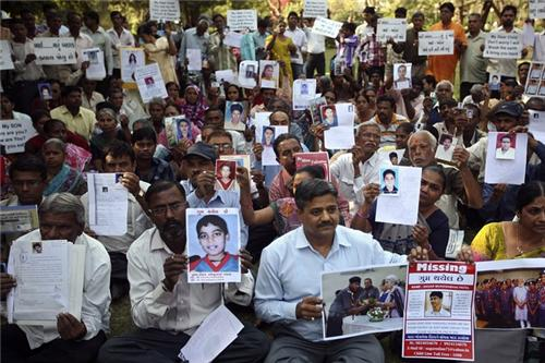 Children Welfare NGOs in Indore