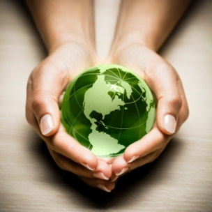 Environment welfare in Indore