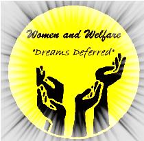 Welfare in Indore