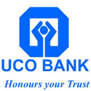 UCO Bank Branches in Indore