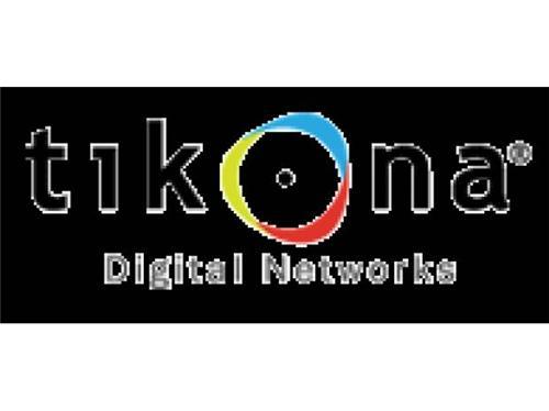 Tikona Broadband services in Indore