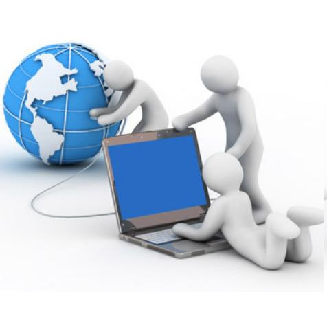 Broadband services in Indore
